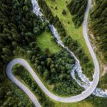 Resilience through life's road