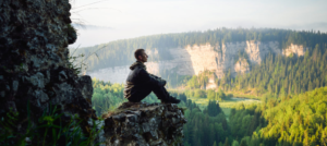 From Teen to Adult: How Mindfulness Changed My Life   eMindful
