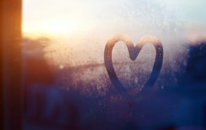 how to start a loving kindness practice | emindful
