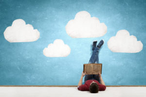 Practicing Mindfulness as a Teen | eMindful