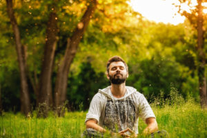 mindfulness mediation what is it | emindful
