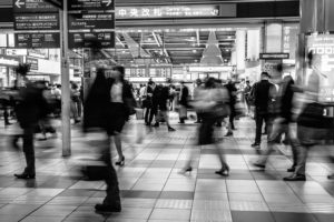 unbusy your life | eMindful